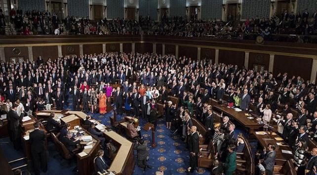 ABD Senatosundan İsraile Hayfa limanı uyarısı