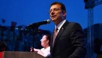 Millet İttifakı adayı Ekrem İmamoğlu TRT Haber'e konuk olacak