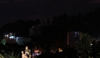 Latin Amerika ülkelerinde elektrik kesintisi
