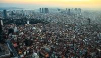 Türkiye genelinde mayıs ayında 82 bin konut satıldı
