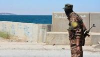 Terör örgütü YPG/PKK'nın yeni SDG oyunu