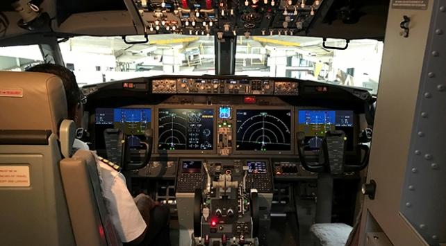 Boeing kazada ölenlerin ailelerinden özür diledi