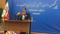 """""""İran nükleer anlaşmadaki uranyum üretim limitini aşacak"""""""