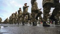 AK Parti'den yeni askerlik düzenlemesi açıklaması