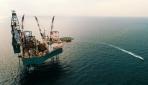 Yunanistandan Doğu Akdenizde gerilimi tırmandıran adımlar