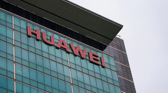 Huawei yaptırımlar sonrası kötü senaryoyu açıkladı