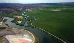 Su altı güzellikleriyle Ağrı Dağı Milli Parkı