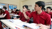 Uluslararası Diyanet Bursları'na 9 bin 646 öğrenci başvurdu