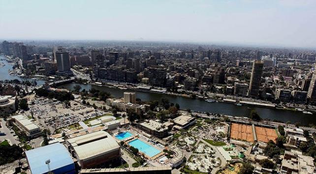 Mursinin vefatının ardından Mısırda alarm durumu ilan edildi