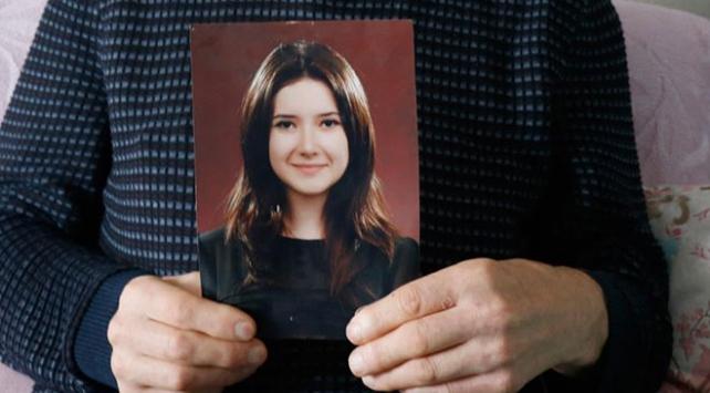 Şule Çetin hayatını kaybettiği plazada keşif yapıldı