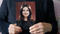 Şule Çet'in hayatını kaybettiği plazada keşif yapıldı