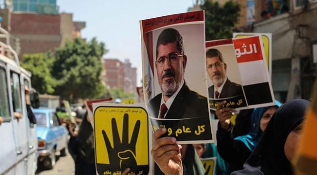 Mursinin aile kabristanına defnedilmesi talebi reddedildi