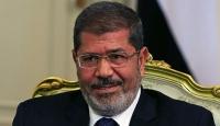 Mursi'nin ölümü için soruşturma çağrısı