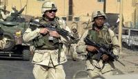ABD Orta Doğu'ya bin asker daha sevk edecek
