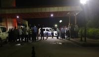 Belediye meclis üyesi silahlı saldırıda hayatını kaybetti