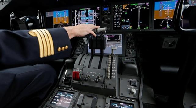 Airbus pilotsuz uçak için hazır, ya siz?
