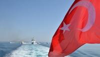 Sahil Güvenlik, 37 yıldır 'mavi vatan'ın emniyetini sağlıyor