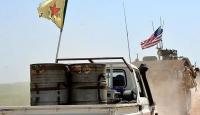 ABD'nin YPG/PKK ile bağlantısı itirafçı ifadesinde