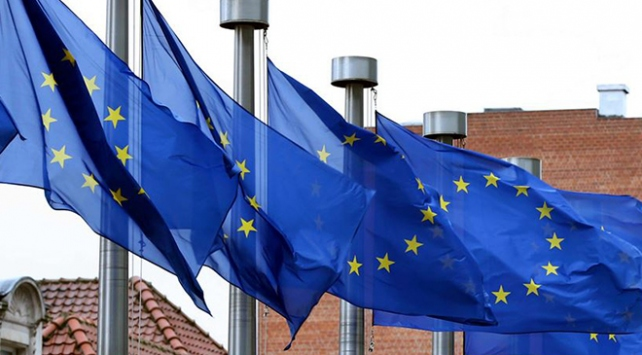 Avrupa kendi teröristleri için çözüm yolu arıyor
