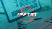 Mısır TRT Arapça'nın internet sitesini engelledi