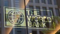 Dünya Bankasından Pakistan'a 918 milyon dolarlık kredi