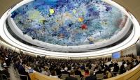 BM İnsan Hakları Yüksek Komiserliği Mursi'nin ölümüne sessiz