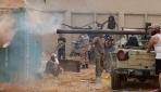 Libya bugünlere nasıl geldi?