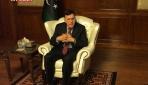 Libya Başbakanı Fayiz es-Serrac TRT Habere konuştu