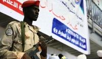 Sudan'da geçici teknokrat hükümeti kurulacak