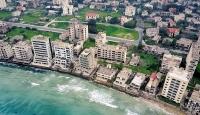 KKTC, Maraş'ın yeniden açılması için çalışma başlatma kararı aldı