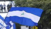Nikaragua'da hükümet ile muhalefet arasında siyasi tutuklu çıkmazı
