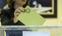 8 başlıkta İstanbul seçimi ile ilgili merak edilenler