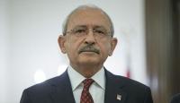 """Kılıçdaroğlu'ndan """"Araklı"""" paylaşımı"""