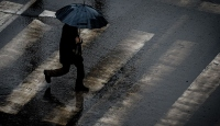 Rize'de valilik uyardı, sel alarmı verildi