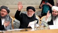 ABD, Taliban ile barış görüşmelerine hazırlanıyor