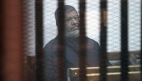 Görgü tanıkları: Mursi'yi ölüme terk ettiler