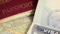 İran, turistlerin pasaportuna mühür vurmayacak