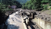 Araklı'daki vatandaşların mağduriyetleri giderilecek