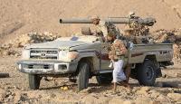"""Yemen Başbakanından, Sokotra'da """"güvenliği muhafaza"""" talimatı"""