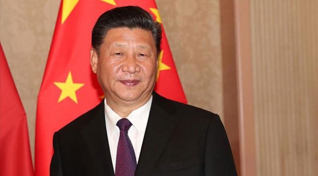 14 yıl sonra bir ilk: Çinden Kuzey Koreye ilk devlet başkanı ziyareti