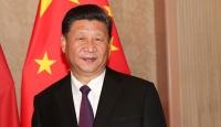 14 yıl sonra bir ilk: Çin'den Kuzey Kore'ye ilk devlet başkanı ziyareti