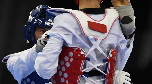 Avrupa Oyunları Belarusta yapılacak