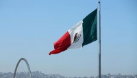 Meksika NAFTA'nın yerini alacak yeni ticaret anlaşmasını onayladı