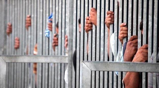 Irakta hava sıcaklığı hapishanelerde can alıyor