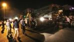 Ankaradaki en karanlık gecenin failleri hesap verdi