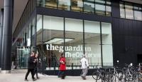 The Guardian: Suudi Arabistan gazetecilerin telefonlarını hack'liyor