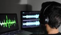 İzmir'deki 'usulsüz dinleme' davası sanıklarına ceza yağdı