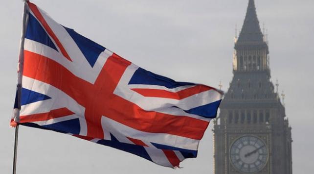 İngiliz mahkemesinden Suudi Arabistana silah satışını durduracak karar