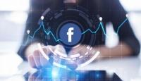 Facebook yeni kripto para birimini duyurdu... Peki Libra nasıl alınır, nasıl kullanılır?
