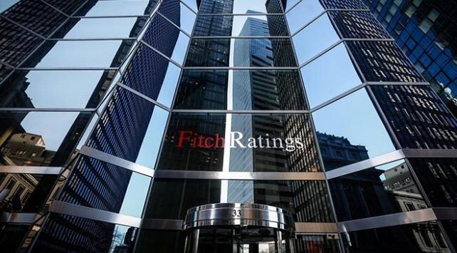 Fitch Ratings: Türkiye'de enflasyonun düşüşü hızlanacak
